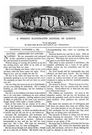 Nature_-_Revue_scientifique_-_no1-1869.jpg